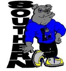 Southern Middle School AACPS - Home | Facebook