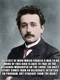 on the eve of his th birthday here are some verifiable quotes