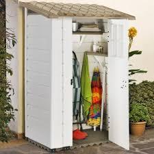 tool sheds garden tool storage