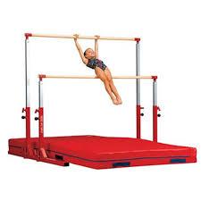 china kids gym gymnastic equipment