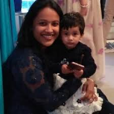 Priyanka Goyal's blog on Motherhood, Mother's Day, #MoreToMe, Returning to  work, Stay at Home Parent, Working Parent, Confessions, #HappyStartsWithMe,  Peer Pressure, Development, Social Issues, Parenting Style, #Useful,  Preschool Prep, First Day of