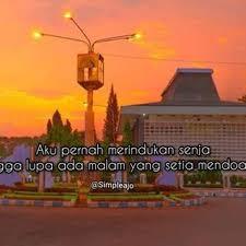 pesonabengkulu pictures videos similar to sahabatmedcen