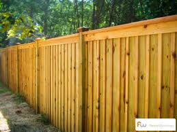 The King Board And Batten Wood Privacy Fence Pictures Per Foot Pricing Wood Privacy Fence Privacy Fence Designs Wood Fence Design