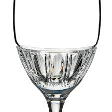 marquis addison iced beverage glasses