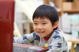 子供の写真素材|写真素材なら「写真AC」無料(フリー)ダウンロードOK