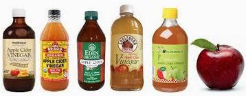 Start Using Apple Cider Vinegar Now - eHealthIQ