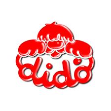 Dido Marchi, Paradiso dei Bimbi, giocattoli per tutte le età nel ...