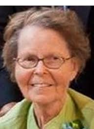Alma Johnson Obituary - OR | The Oregonian