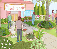 gardening business ideas how to