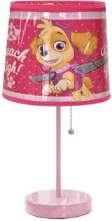 Touch Lamps For Kids Shop The World S Largest Collection Of Fashion Shopstyle