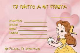 Tarjetas De Cumpleanos Infantiles Para Editar E Imprimir Para Mandar Por Whatsapp 5 Hd Wallpapers Tarjetas De Cumpleanos Infantiles