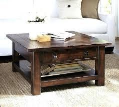 36 square coffee table mrcrawfish co