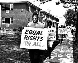 Estados Unidos y su eterna historia de racismo - BarrancópolisBarrancópolis
