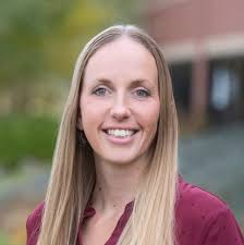 Valerie Johnson is a Broker Associate with The Colorado Group