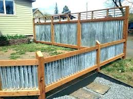 Fence Repair Maintenance Aka Prevention Vinyl Home Depot Does Do Repairs Bootaid Info