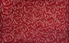 shining star kane carpet