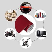 Car Body Sticker Films Pvc Film Wrap Foil Car Wrap Decal Decoration Automotive Accessory Cesyadsagaheya33