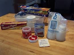 home biology growing bacteria cultures