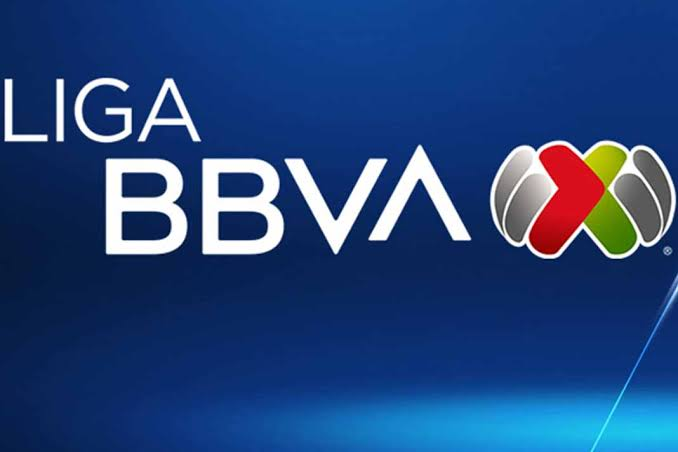 "Resultado de imagen de liga bbva"""