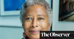 Alice Walker: 'I feel dedicated to the whole of humanity'   Books ...