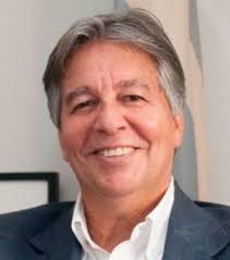 El Plan Minero Argentina 2017 fue lanzado ayer en Londres – Semanario  PREGUNTAS