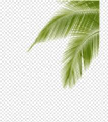 editing desktop picsart studio cb edit