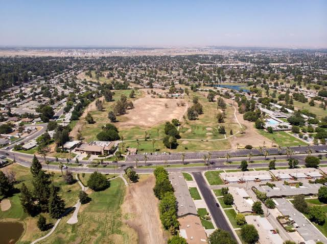 """Image result for bakersfield city"""""""