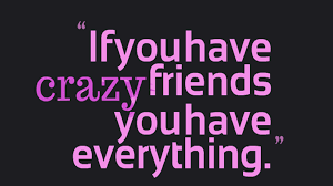 funny friendship quotes in english hd