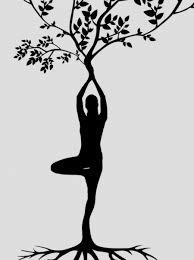 Balance Yoga | Peninsula Senior Activity Center | Northern Oregon ...