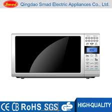 table top microwave oven