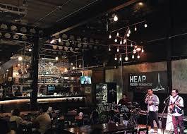 Du lịch Thái Lan tự túc: Chill nhẹ 7 quán cà phê và bar acoustic ở ...
