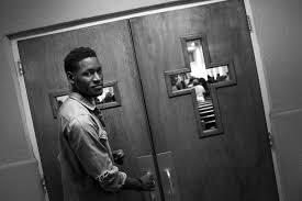 De Afro-Amerikaanse gay heeft zijn eigen relatie met God | Trouw