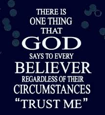 always trust god quotes about god prayer quotes spiritual quotes