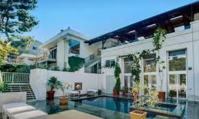 Hollywood Hills Homes for Sale | Hollywood Hills Real Estate