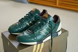 adidas zx 800 flavours of the world