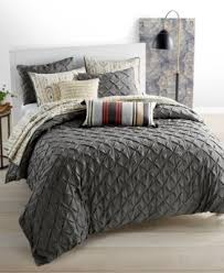 whim by martha stewart collection you