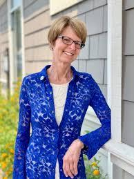 Elizabeth Smith – Writer · Gastronome · Oenophile · Hodophile