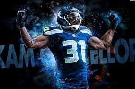 marshawn lynch wallpaper ①