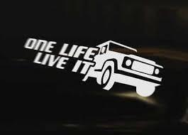 Su212 Land Rover Defender Freelander Discovery Sunstrip Logo Vinyl Stickers Archives Statelegals Staradvertiser Com