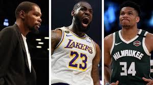 NBA news: coronavirus updates 2020 ...