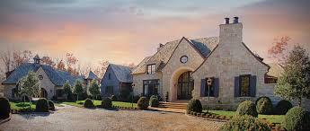 real estate in north south carolina