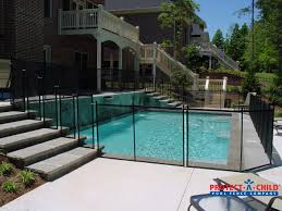 Pool Fence Installation Experts Protect A Child Pool Pool Fence Fence