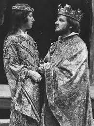 The Questors Theatre Archive: Macbeth (1980)