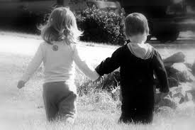 boy and love images sf wallpaper