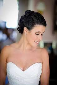 do it yourself wedding hair and makeup