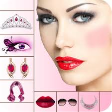 makeup beauty for android free