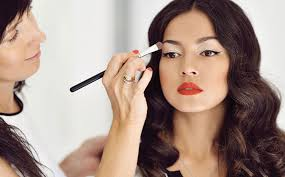 mac makeup artist in munger best mac