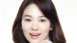 tutorial make up artis korea selatan