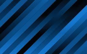 blue design backgrounds on hipwallpaper