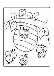 305 Beste Afbeeldingen Van Thema Bijtjes In 2020 Bijen Bijen